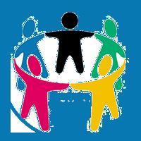 diversity togetherness